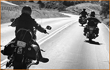 Need Motorcycle Insurance?
