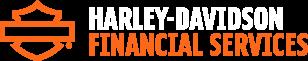 Home [creditapplication.harley-davidson.com]